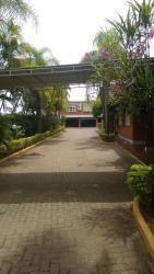 Rede Bonnel Motel e Pousada Tropical, R. Marcelo Gama, 1632 - Nossa Sra. de Fatima, 96503-260, Cachoeira do Sul