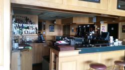 The Ritz Cafe and Motor Inn, 5032 Caxton Street, T7S 0A6, Whitecourt