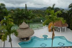 Alto Villa Isabel Casa Campestre, Vereda Las Mercedes, 252640, Anapoima
