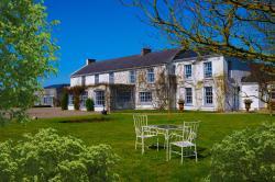 Flemingstown House, Flemingstown House, Kilmallock,, Kilmallock