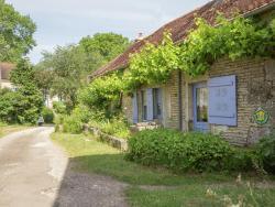 Maison De Vacances - Planay,  21500, Planay