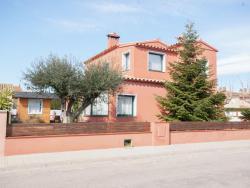Holiday Home Marinada,  17470, San Pedro Pescador