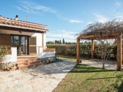 Holiday Home Bon Relax Ii 45,  17470, Sant Pere Pescador