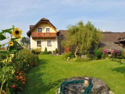 Holiday Home Steinbauer,  37401, Rejta