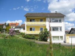 Apartment Bad Wildungen,  34537, Bad Wildungen