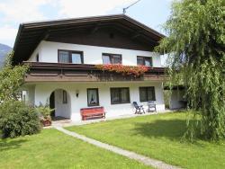 Holiday Home Landhaus Markt,  6401, Inzing