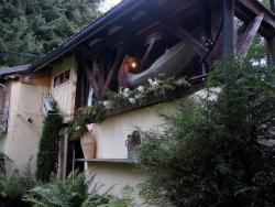 Holiday Home Le Praz De Lys,  74440, Taninges