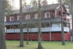 Zoolandia Hostel, Eläintarhantie 51 Härmälinna, 21360, Vintala