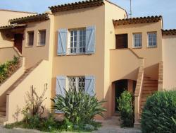 Holiday Home La Gabelle,  6220, Golfe-Juan