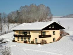 Apartment Bayerischer Wald 2,  94256, Drachselsried