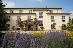 Mediterran Hotel Juwel, Am Sportplatz 23, 63791, Karlstein am Main