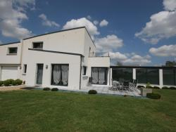 Holiday Home Grand Louis,  56290, Port-Louis