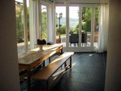 Holiday Home Gite Senne,  47370, Courbiac
