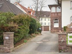 Apartment Höxter,  37671, Höxter