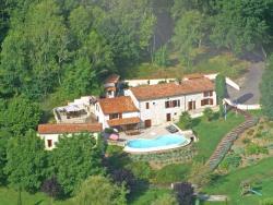 Maison De Vacances - Riberac 4 Pers,  24600, Ribérac