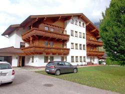 Apartment Luxner 1,  6215, Achenkirch