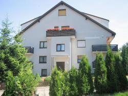 Apartment Hohegeiss,  38700, Hohegeiß