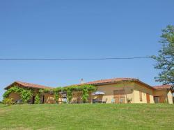 Villa Cardeille,  31350, Cardeilhac