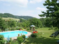Holiday Home Betlem,  51703, Klečkov