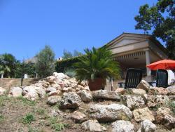 Maison De Vacances - Pegomas,  6580, Pégomas