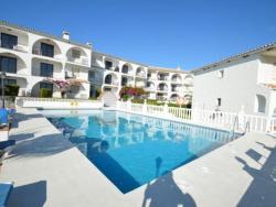 Apartment Las Farolas,  29649, Mijas Costa