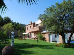 Holiday Home Nadia,  17240, Romanyá de la Selva