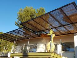 Villa - Toulon,  83000, Toulon