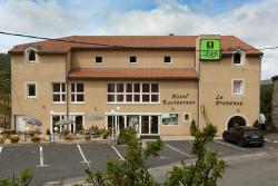 Hotel Spa Restaurant Le Provence, Le Village, 07660, Lanarce