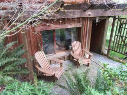 Holly Farm Vacation Suite, 354 Sparton Road , V9E 2H5, Brentwood Bay