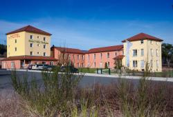 Hotel Garni Villa Toskana, Steinmühler Str. 3, 92331, Parsberg