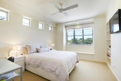 1/26 Kingfisher Drive, 1/26 Kingfisher Drive, 4573, Peregian Beach