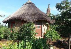 Isimila African Garden, P.O.Box 367,, Tanangozi