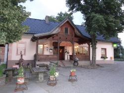 Gasthaus zur Waldschenke, Uferweg 7, 8740, Zeltweg