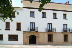 Casa Rural Palacete Magaña, Nueva 12, 50511, Malón