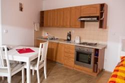 Guest House Beroun, Erbenova 1030, 267 51, Zdice