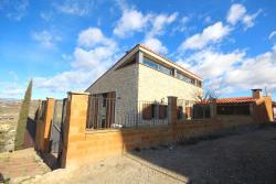 Cubells Home Base, C/Muralla 15 , 25737, Cubells