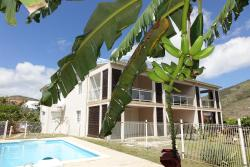 Pinel Villas Apartments Rentals, Pinel Villas apartments rentals, 97150, Cul de Sac