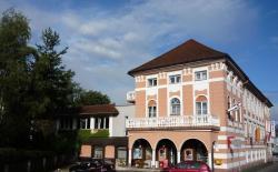 Hotel Marko, Nötsch 15, 9611, Nötsch
