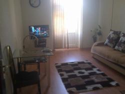 Apartment Niyazi 5, Niazi 5, AZ1010, Баку