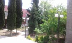 Shuvelan Cottage House, Almaz Ildrima 20, Shuvelan Settlement, AZ1000, Şüvǝlǝn