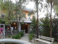 Mardakan Cottage House, Mardakan Settlement, AZ1000, Мардакан