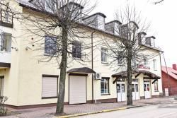 Hotel Vievija, Bažnyčios g. 4A, LT-21377 Vievis