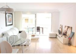 Apartment Port d'Andratx, Antoni Calafat Toni Pino, 17 2º 1ª, 07157, Andratx