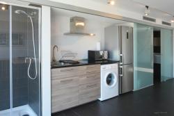 Apartamentos Calahorra, Bebricio 53, 26500, Calahorra