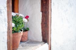 Casa Rural Arona, Duque de la Torre,25, 38640, Arona