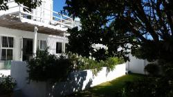 Tristan's Beach House - Kommetjie, 66 Arum Avenue,, 7975, Kommetjie