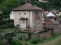 Guest House Nad Berounkou, Zbečno 46, 270 24, Zbečno