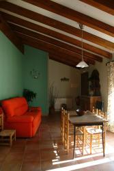 Apartamentos Casa Vidal, Baja, 6, 22147, Adahuesca