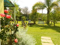 Mi Sueño Bungalows, Avenida Urquiza 3215, 3265, Villa Elisa