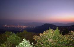 Mirador Valle del General, La Hortensia de Páramo. Km 119 sobre Carretera Interamericana, 11906, La Ese